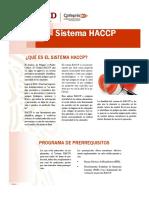 SitemaHACCP (1).pdf