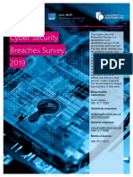 Cyber_Security_Breaches_Survey_2019_-_Main_Report.PDF