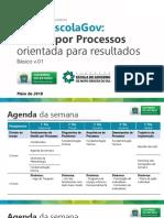 Curso-Gestão-de-Processos-para-Resultados-Básico.pdf