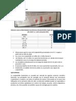 Análisis-y-aplicabilidad-pte-Mari.docx