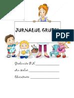 JURNALUL GRUPEI.docx