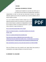 EL_MONISMO_Y_EL_DUALISMO (1).docx