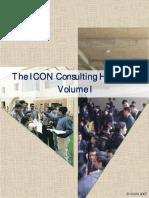 Icon Consult Handbook