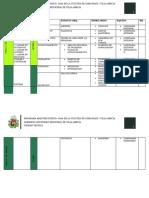 PROGRAMA ARQUITECTONICO CASA DE LA CULTURA VILLA ABECIA.docx