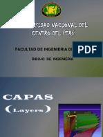 Clases 4 CAPAS DIB. - Copia - Copia