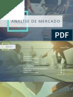 Opinion_box_ebook_analise_de_mercado.pdf