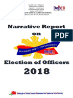 LODGES Narrative on SPG Elections 2018.docx