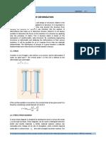 strength1.pdf