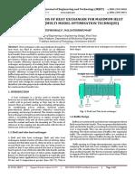 IRJET-V5I1308.pdf