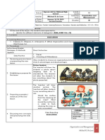 SDLP 04 - Delegation.docx