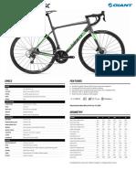giant-bicycles-bike-99.pdf