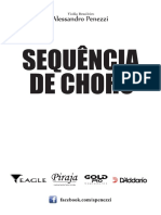 Sequencia_de_Choro-VB PENEZZI.pdf