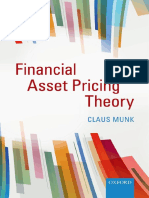 Financial.Asset.Pricing.Theory.pdf