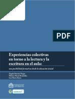 Libro Caso Medellín.pdf