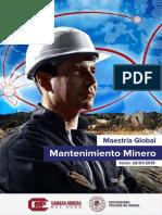 (MAN.M01.MANTE) MANTENIMIENTO MINERO.pdf