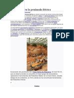 Prehistoria en la península ibérica_WIKI.docx