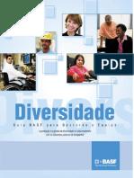 Guia Da Diversidade