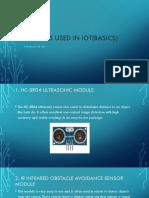 Basic info on sensors.pptx