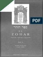 El Zohar - traducido v.5.pdf