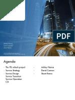 ITIL 2011 edition for HP Service Management Profession v 3.pdf