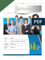 ICBB.pdf