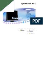 20060807143426703_BN59-00521E-02Por.pdf