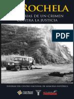 la-rochela_1.pdf