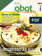 20 TeleCulinária 2009 Setembro.pdf