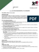 bosquejo_mep_7_tj(1).pdf
