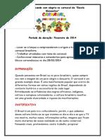 CARNAVAL.pdf