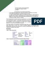 espirometria . parte experimental.docx