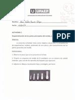 Actividad 2_Moldes.pdf