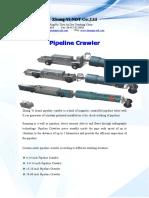 pipeline-crawler.pdf