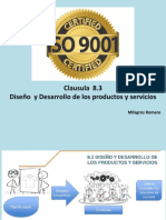 ISO 9001-2015 Clausula 8.3.pptx