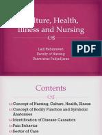 Culture, Health, Illness and Nursing_2016(1)-1