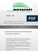 Concreto.2.Aula.02.Flexao.pdf