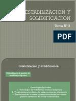ESTABILIZACION  Y SOLIDIFICACION.pptx