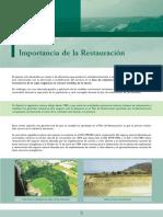 452266_1_importancia_restauracion.pdf