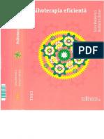 Psihoterapia Eficientă (Trei, 2013).pdf