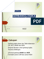 gerbang logika.pdf