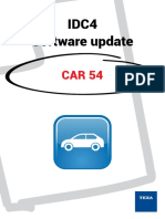 idc4-car-54-en-3-.pdf