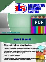 ALS Program.pdf
