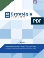 Legislação AL - 02.pdf