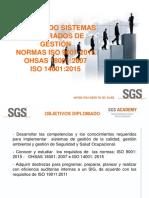 MD 1 SISTEMAS DE GESTION.pdf