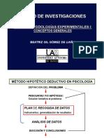 tema4_experimental.pdf
