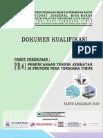DO. PQ PR 01 NTT 2019_Planosip  Jo.pdf