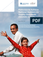 CEEW-IIASA-Pathways-to-National-Ambient-Air-Quality-Report-29Mar19.pdf