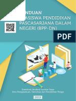 Pedoman-BPP-DN-2019