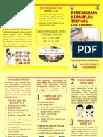 Leaflet Anc Terpadu Acc