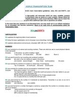QAWorld TransTeam FAQ .docx